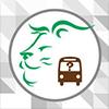 Busfinder