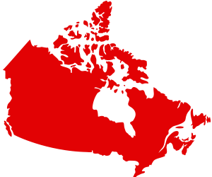 ATTI GPS tracking solutions service availability in Canada