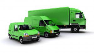 green-fleets